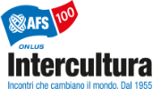 logo intercultura